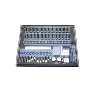 mixer-tok